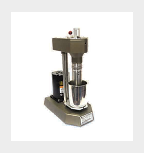 sino mud:six speed viscometer